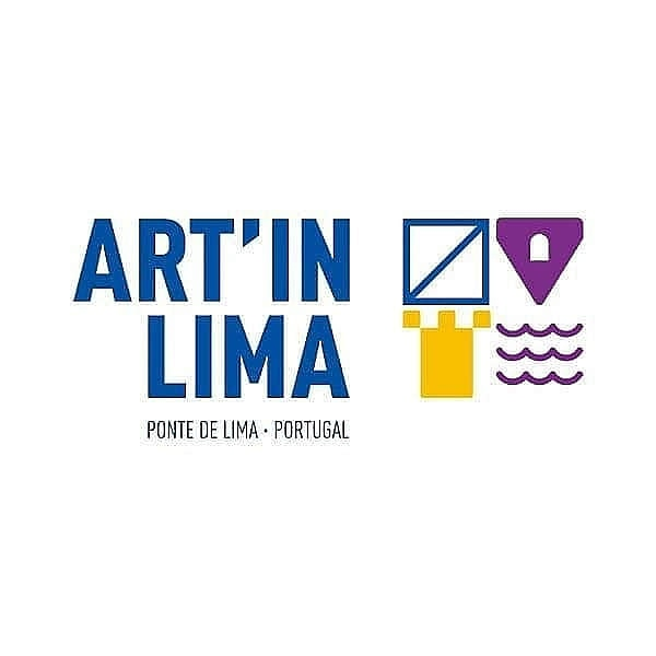 Meet the artists of the 2019 edition of Art'In Lima