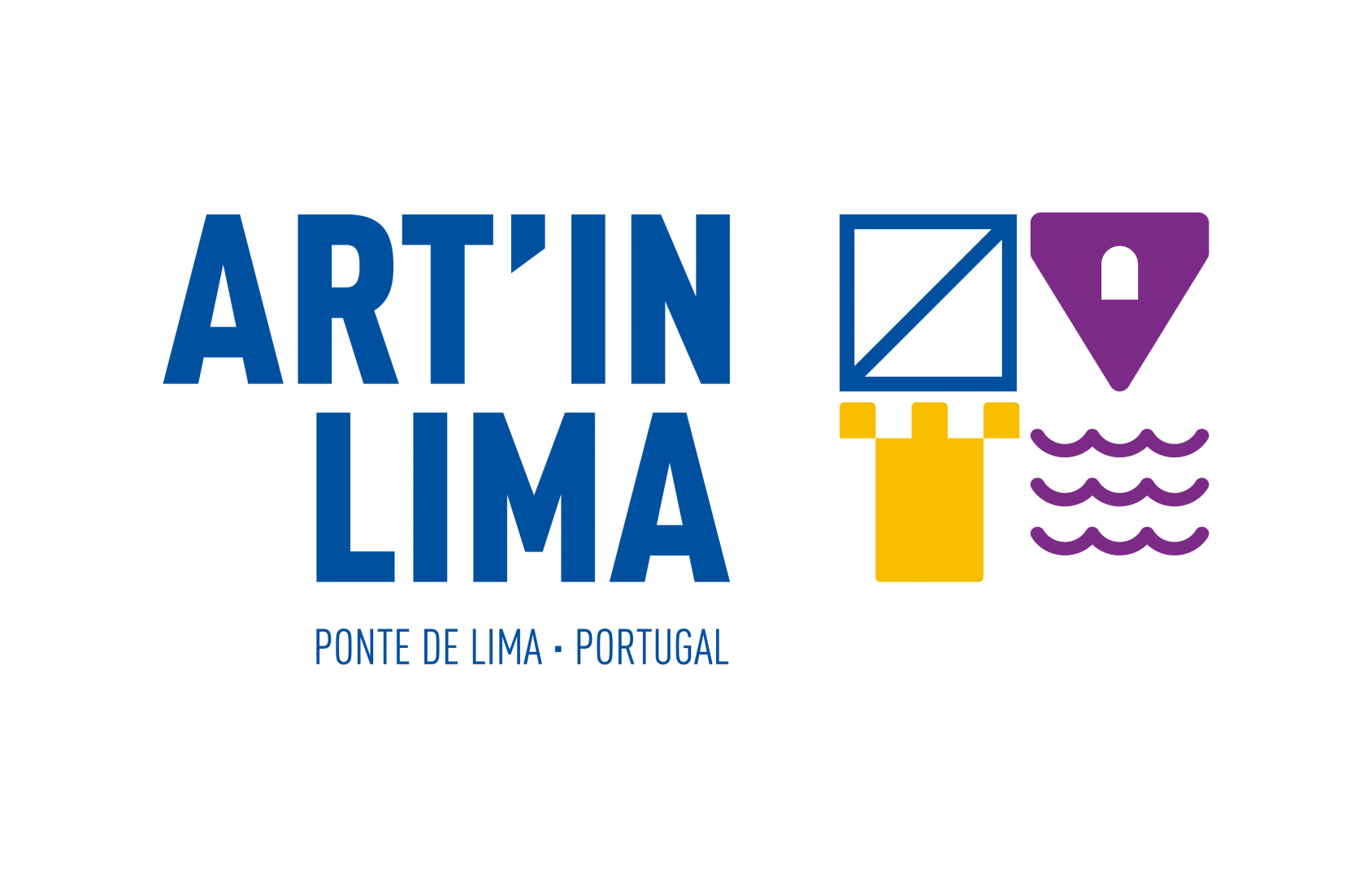 Art'in Lima – Mostra de Arte Contemporânea 2021